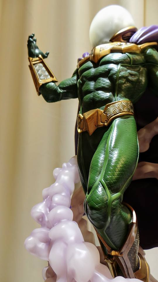 Premium Collectibles : Mysterio - Page 5 36tyrj
