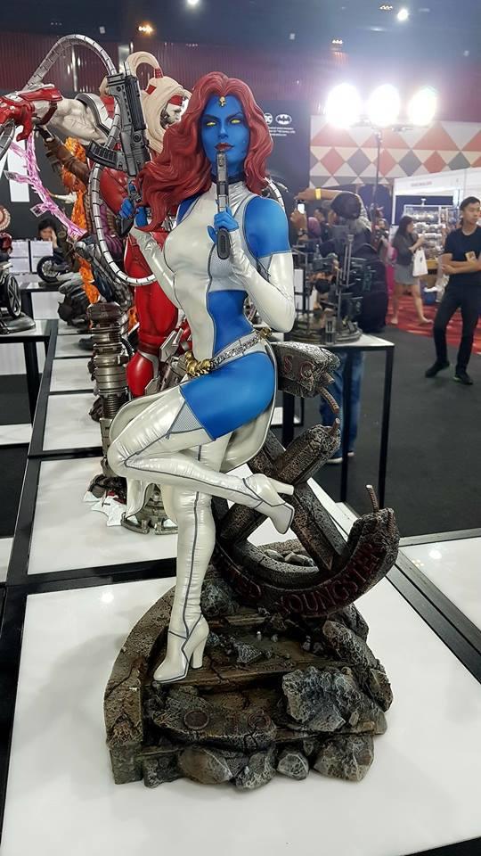 XM Studios: Coverage ACC Malaysia 2018 - July 13th to 15th  37022215_113268601356gjkxm