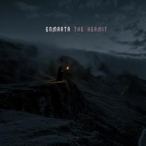 Enmarta - The Hermit (2016)