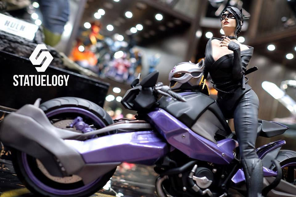 Premium Collectibles : Catwoman - Page 3 37670618_101564951618nbi27