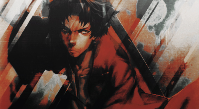 [B-Rang Reisend] Shimada Kazuma 376lmnrc6zj27