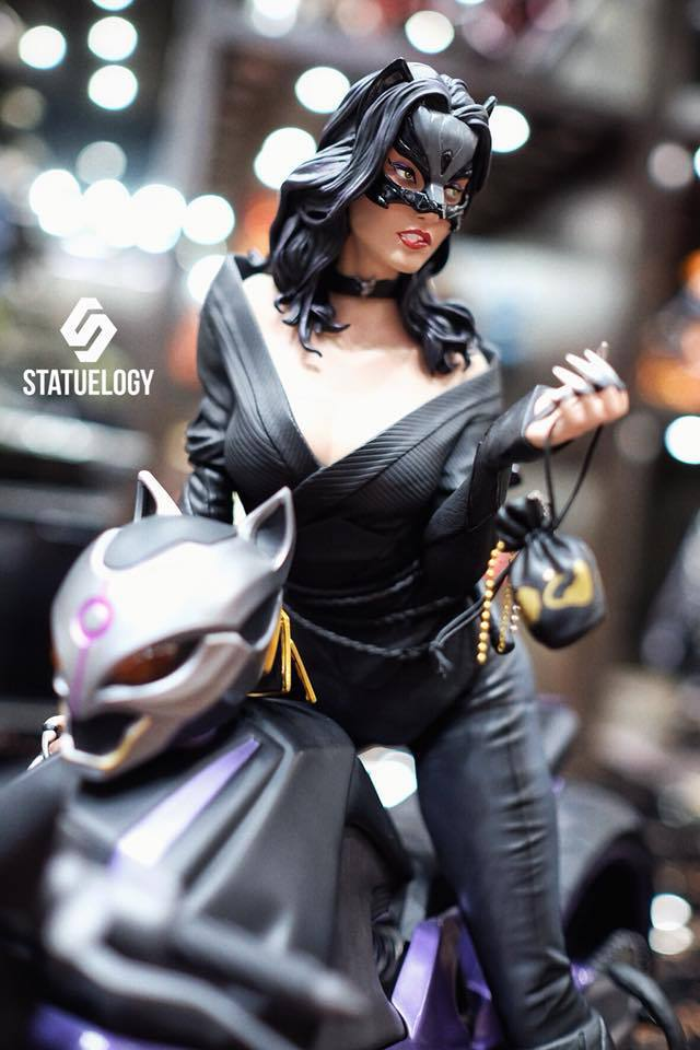 Premium Collectibles : Catwoman - Page 3 37706911_101564951619uef4w