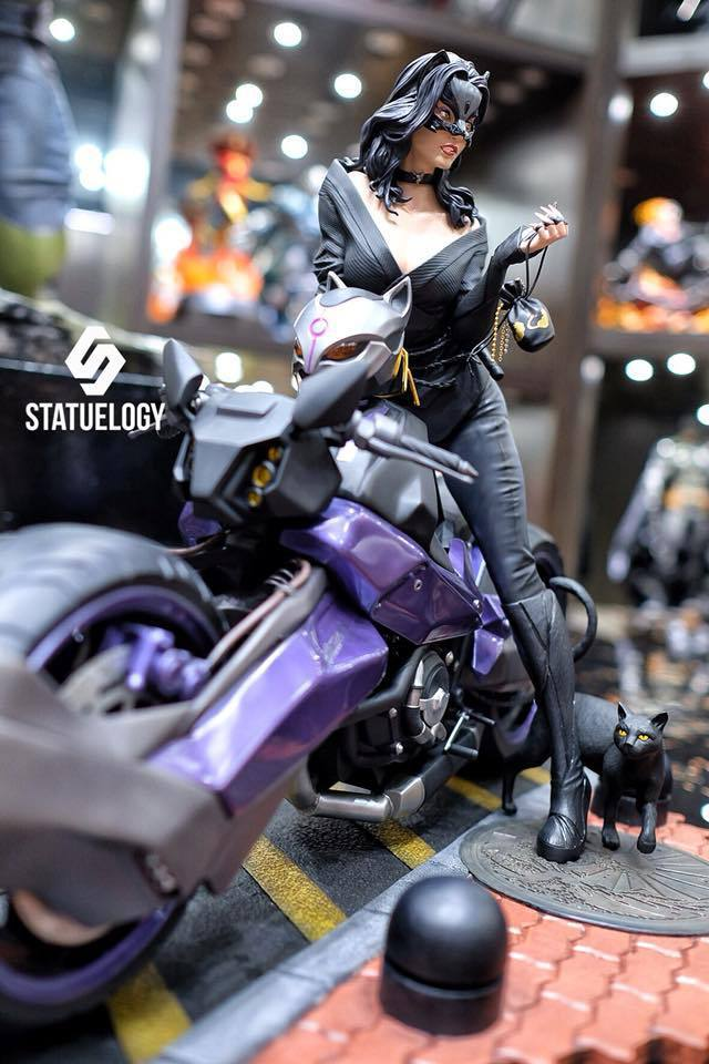 Premium Collectibles : Catwoman - Page 3 37765945_101564951622aaij8