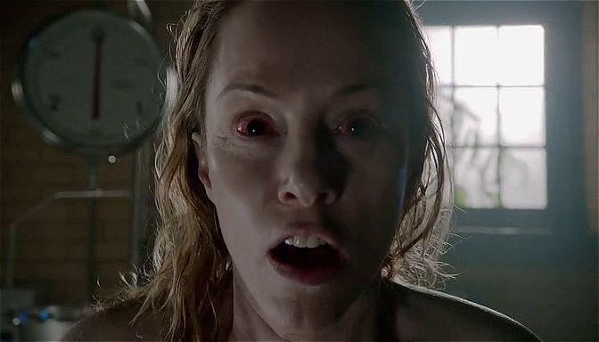 Grimm: 3.Sezon Tüm Bölümler Ekran Görüntüsü 2