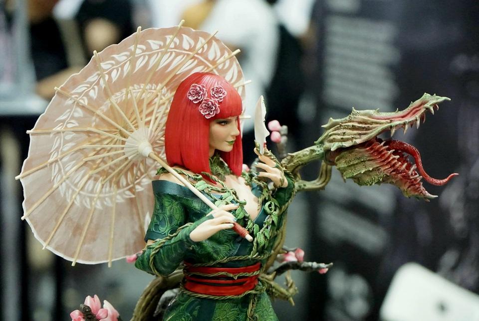 Samurai Series : Poison Ivy - Page 2 37ipoj