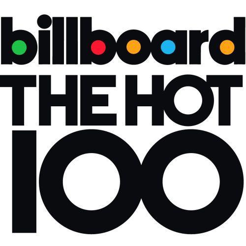 Billboard Hot 100 Single Charts 04.04.2020
