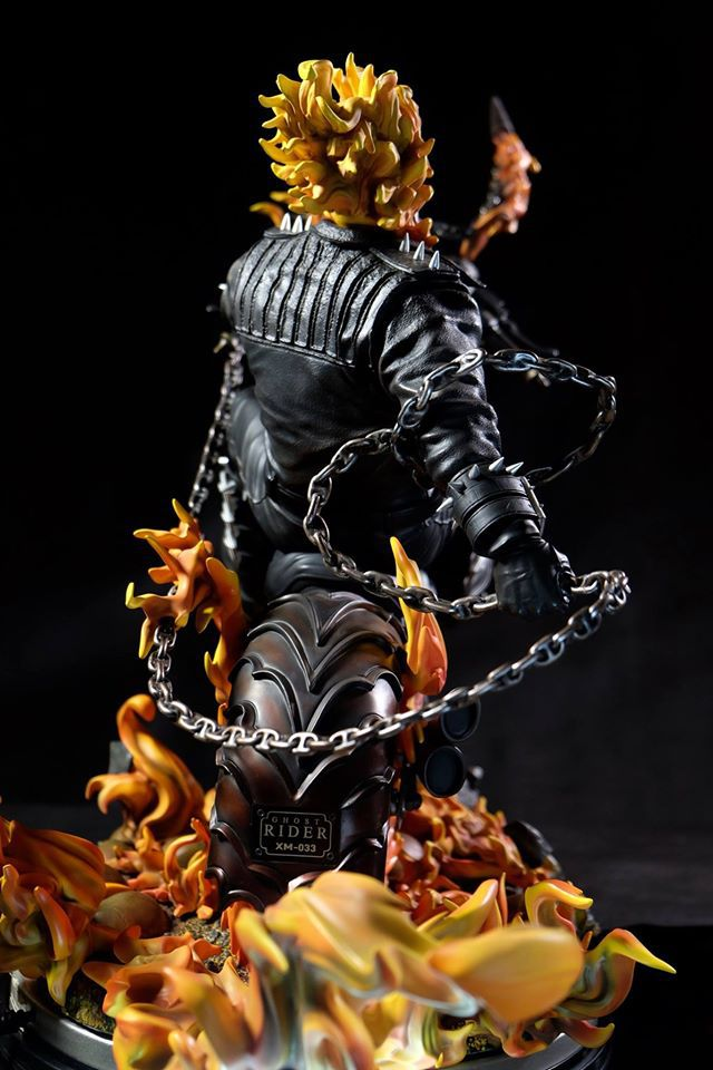Premium Collectibles : Ghost Rider - Page 6 37utoy4