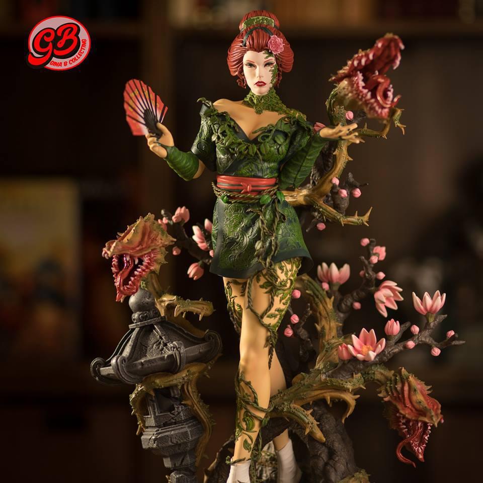 Samurai Series : Poison Ivy - Page 2 38026359_208517914484xjcza
