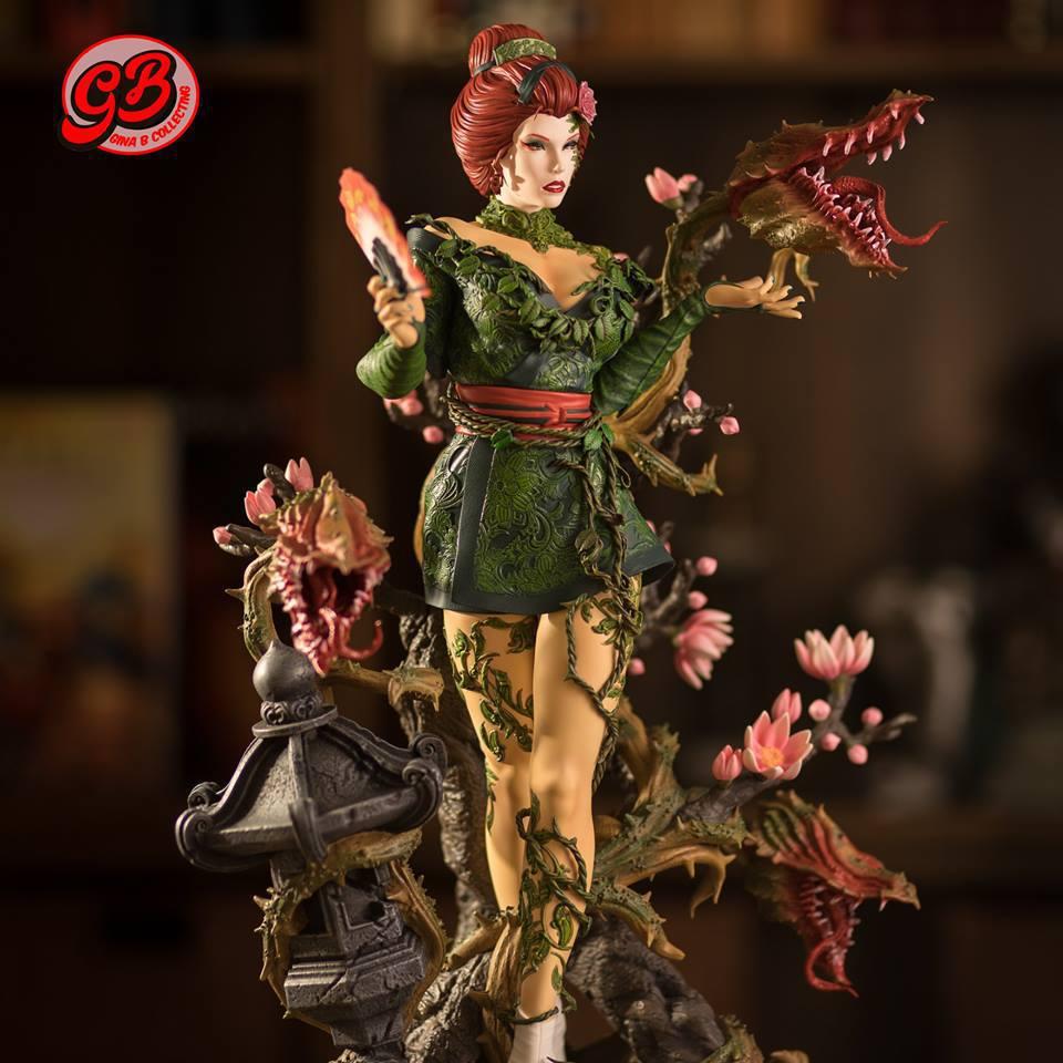 Samurai Series : Poison Ivy - Page 2 38036898_2085179278181gcfb
