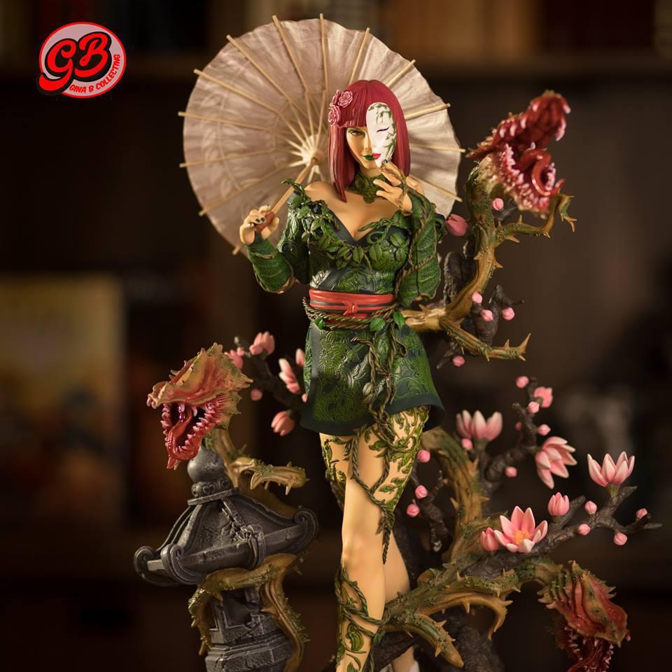 Samurai Series : Poison Ivy - Page 2 38072436_208517626484czfgs