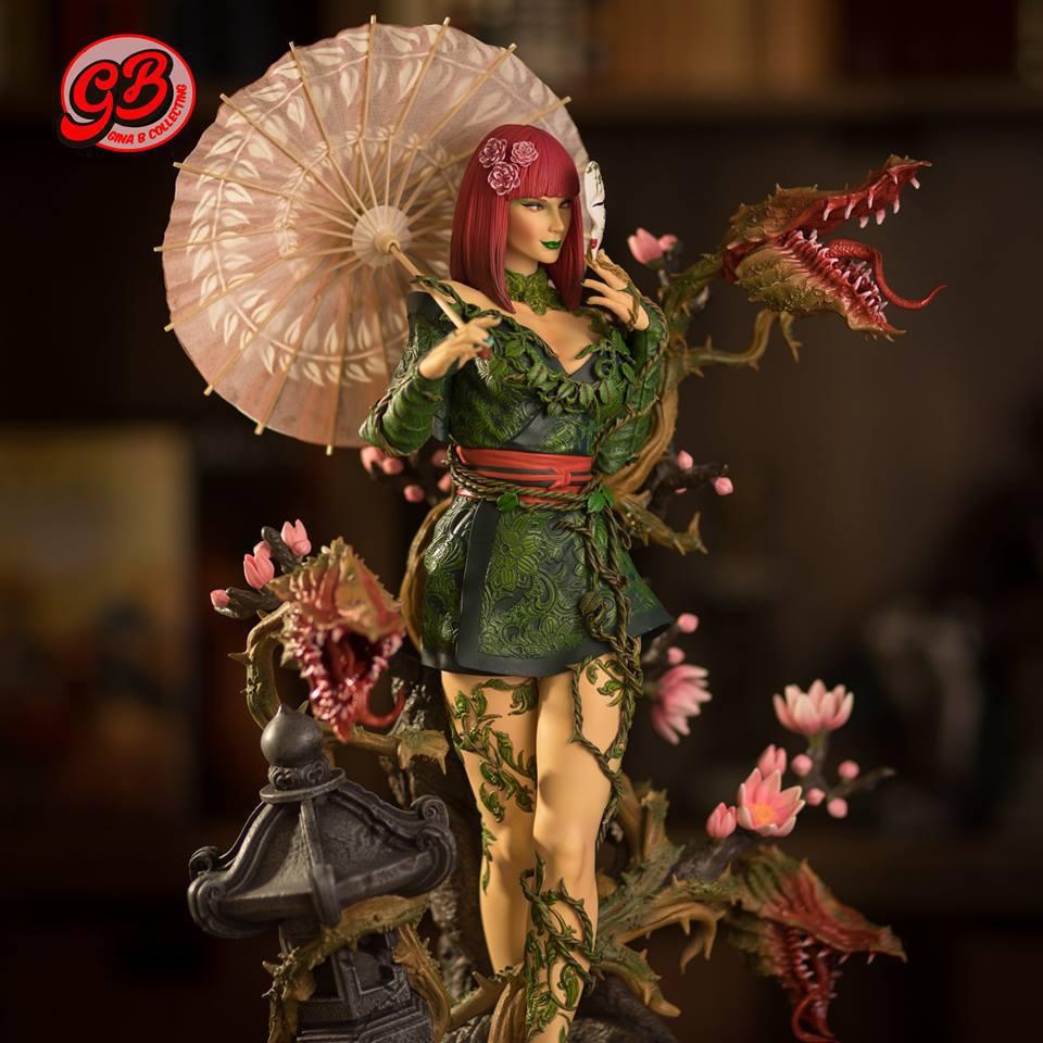 Samurai Series : Poison Ivy - Page 2 38085377_208517524484piiin