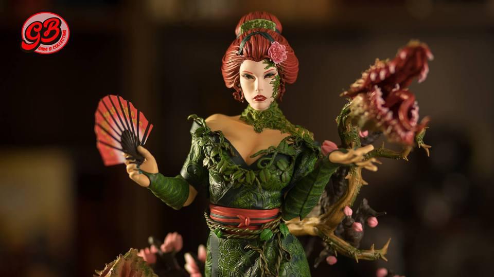 Samurai Series : Poison Ivy - Page 2 38085865_208517879151zlc9i