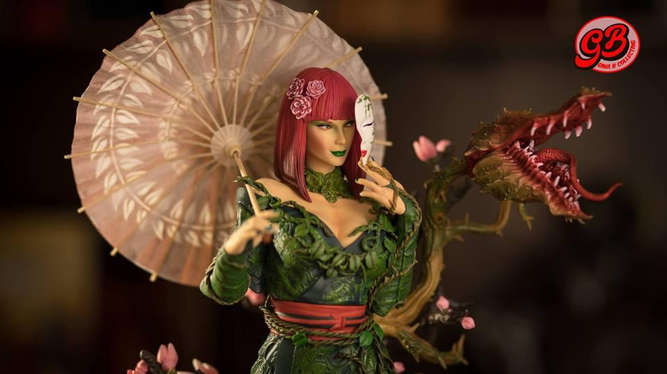 Samurai Series : Poison Ivy - Page 2 38085996_208517094818lfif5