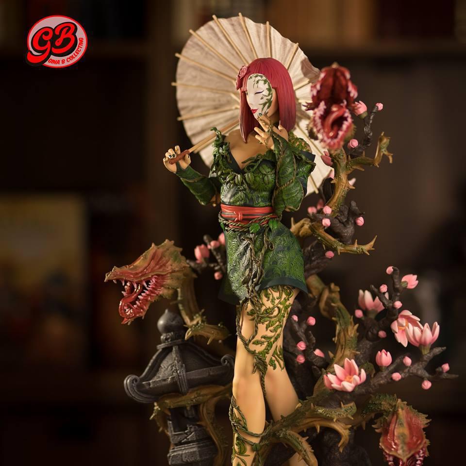 Samurai Series : Poison Ivy - Page 2 38227465_208517641484vjil1