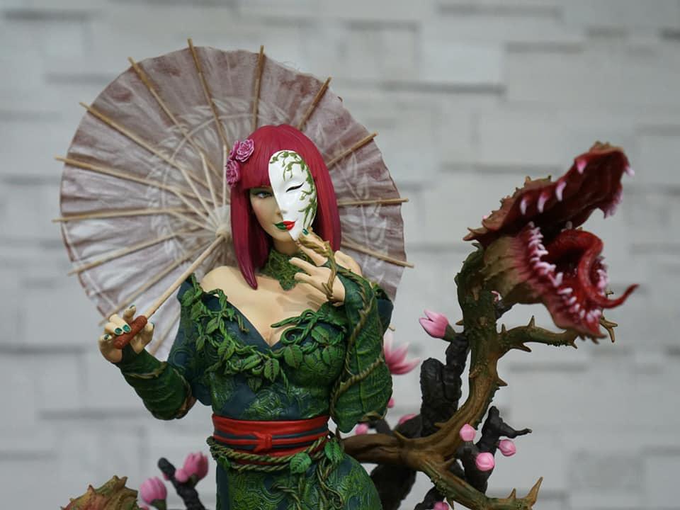 Samurai Series : Poison Ivy - Page 3 38282972_115749530774updap