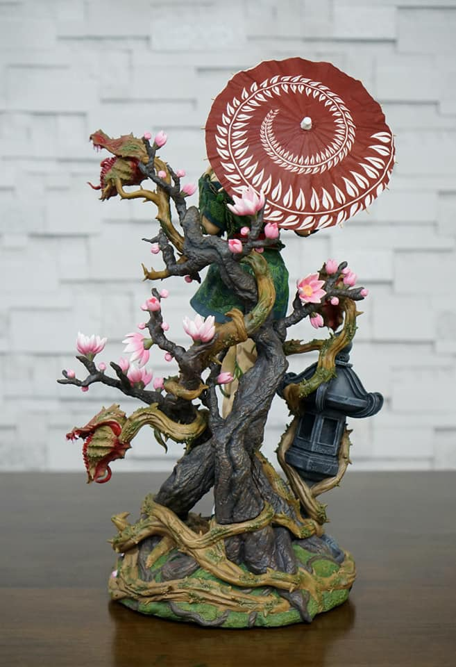 Samurai Series : Poison Ivy - Page 3 38283030_115749554441ixdso