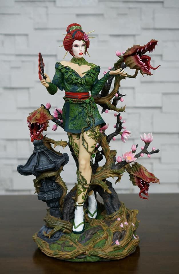 Samurai Series : Poison Ivy - Page 3 38284356_115749521108jkef9