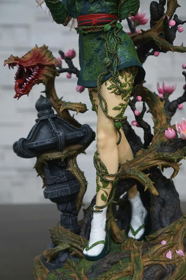 Samurai Series : Poison Ivy - Page 3 38292713_115749534441q2e9s