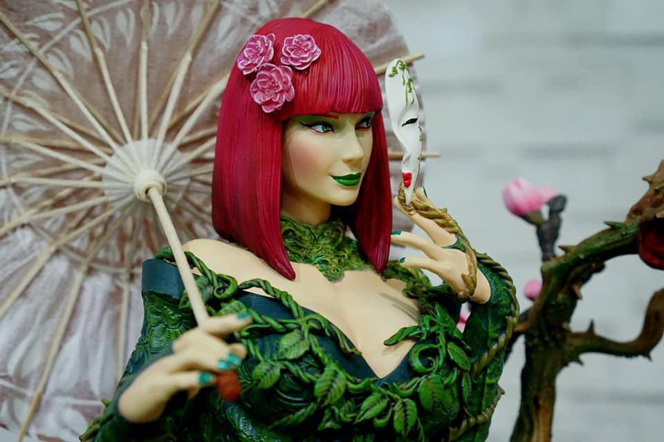 Samurai Series : Poison Ivy - Page 3 38304010_1157495257741se19