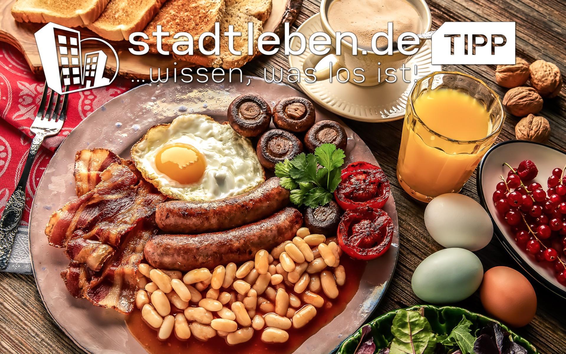 Frühstücken In Heidelberg : tipps fr hst cken brunchen in heidelberg ~ Watch28wear.com Haus und Dekorationen