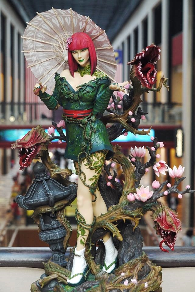 Samurai Series : Poison Ivy - Page 3 38404979_179400106401r8ihs