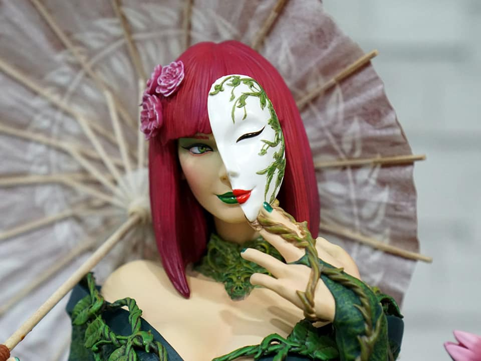 Samurai Series : Poison Ivy - Page 3 38422369_115749570108hdin0