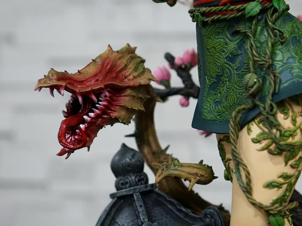 Samurai Series : Poison Ivy - Page 3 38444389_1157495404415pew7
