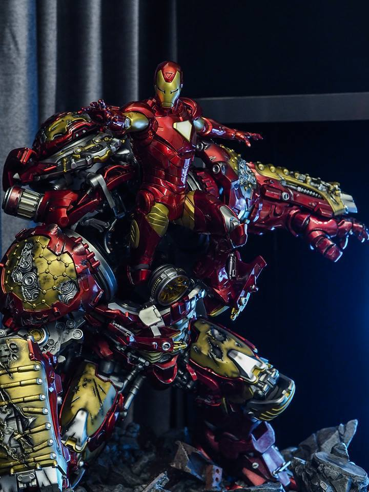 Premium collectibles : Hulkbuster** - Page 2 38454082_209660666036awikv