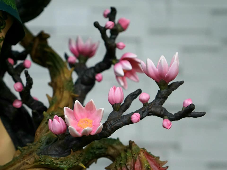 Samurai Series : Poison Ivy - Page 3 38454430_115749551774pnivs