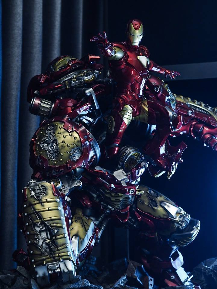 Premium collectibles : Hulkbuster** - Page 2 38465719_209660619036ntfts