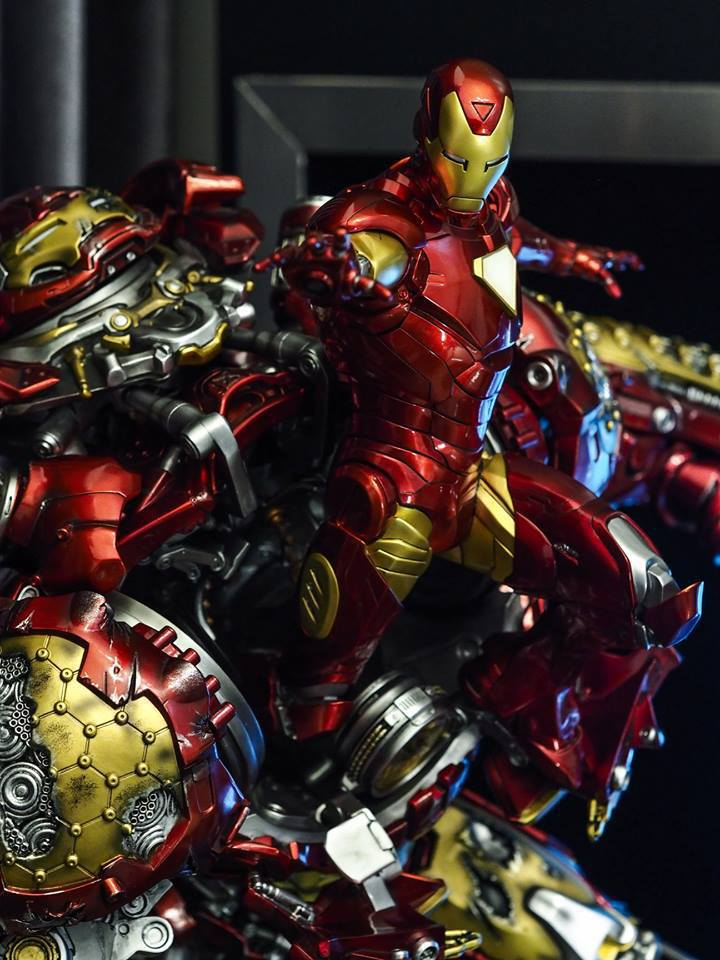 Premium collectibles : Hulkbuster** - Page 2 38469581_209660602369ufdh0