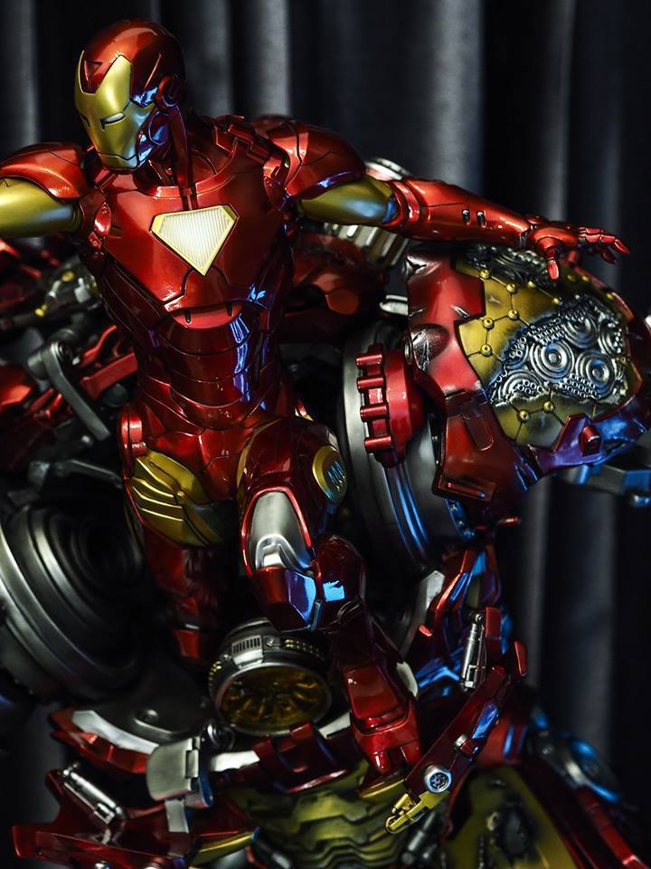 Premium collectibles : Hulkbuster** - Page 2 38482631_2096605803693qf24