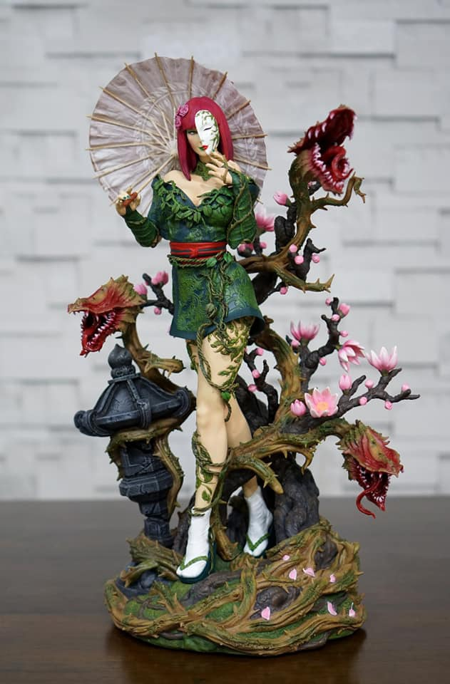 Samurai Series : Poison Ivy - Page 3 38496374_1157495174411vf0m