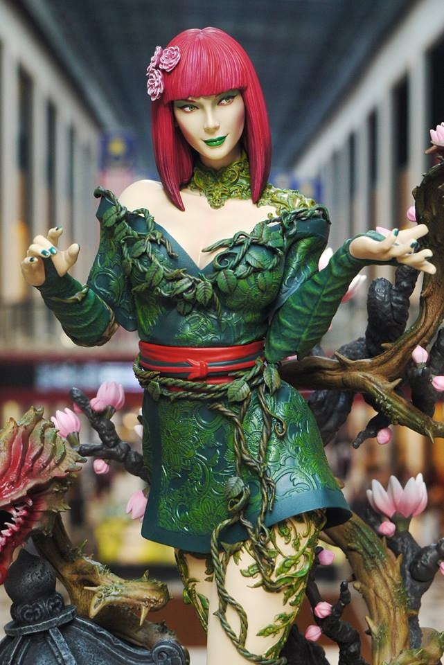 Samurai Series : Poison Ivy - Page 3 38498011_1794000894017uefn