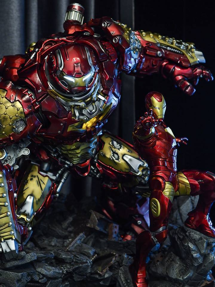 Premium collectibles : Hulkbuster** - Page 2 38511583_2096606323695zihm