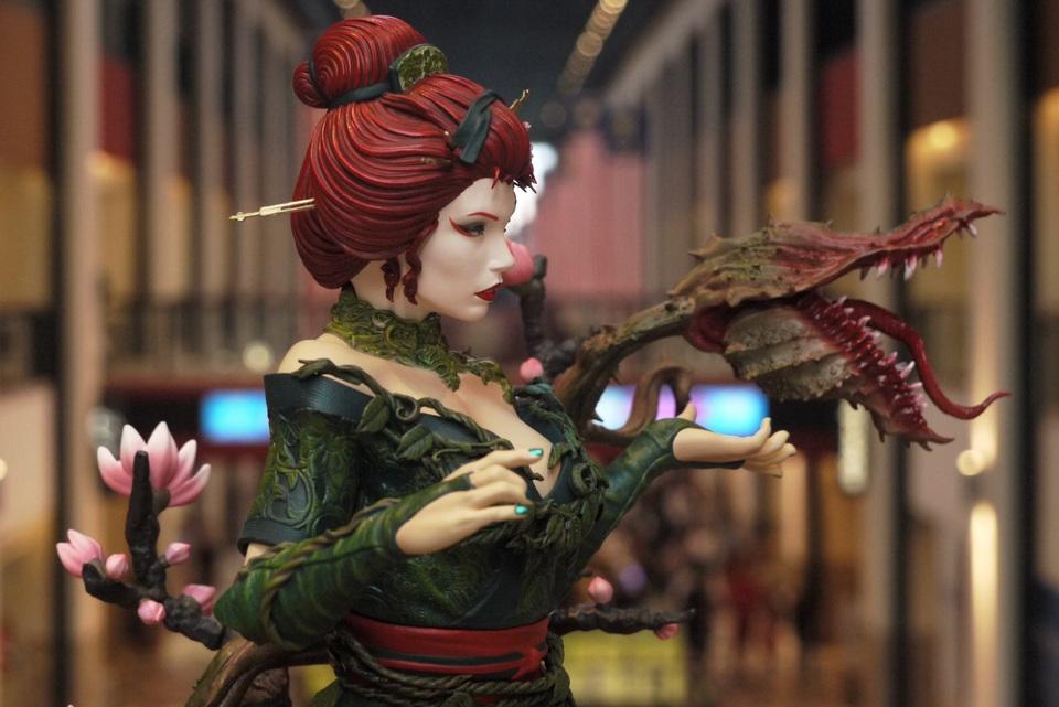 Samurai Series : Poison Ivy - Page 3 38512051_179400022734fkfoo