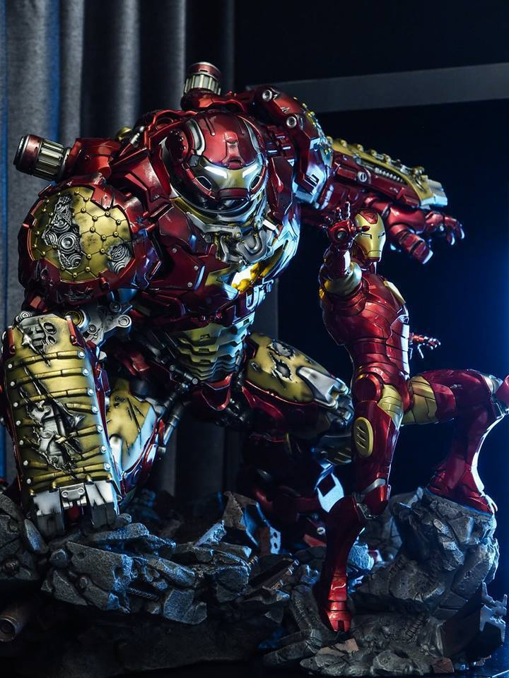 Premium collectibles : Hulkbuster** - Page 2 38521627_20966066270330faw