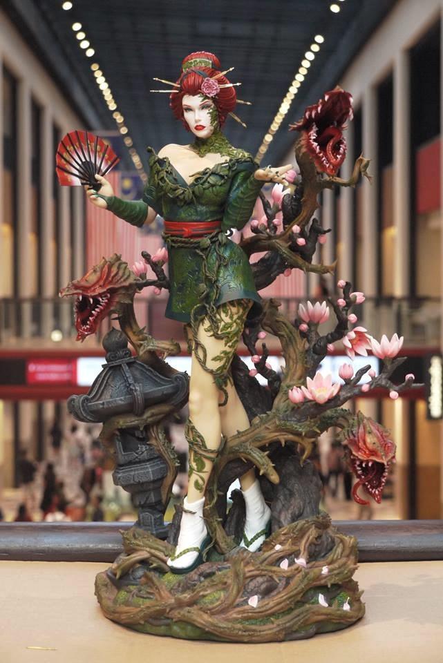 Samurai Series : Poison Ivy - Page 3 38533709_179400050068n7i79