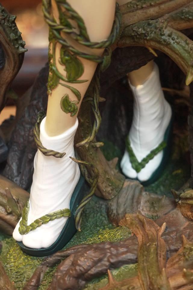 Samurai Series : Poison Ivy - Page 3 38537209_179399969068hafs0