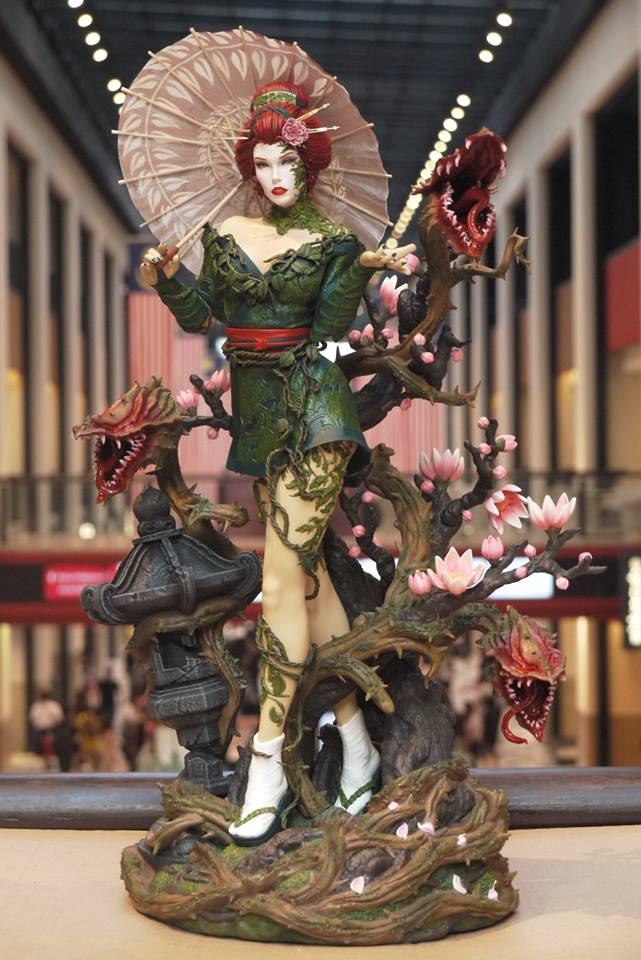 Samurai Series : Poison Ivy - Page 3 38542181_179400052401ehf3f