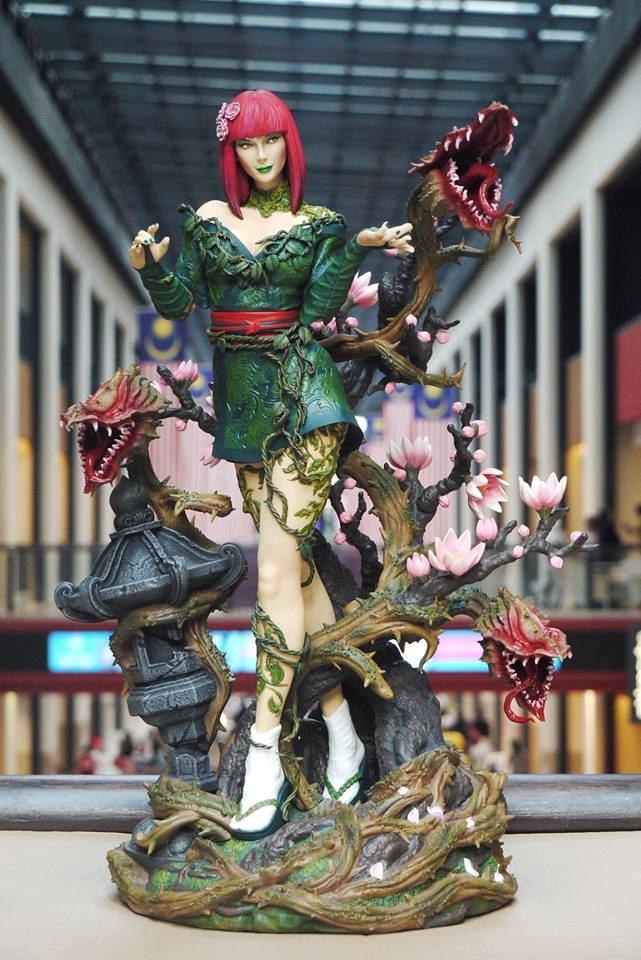 Samurai Series : Poison Ivy - Page 3 38614736_179400102068l8ei3