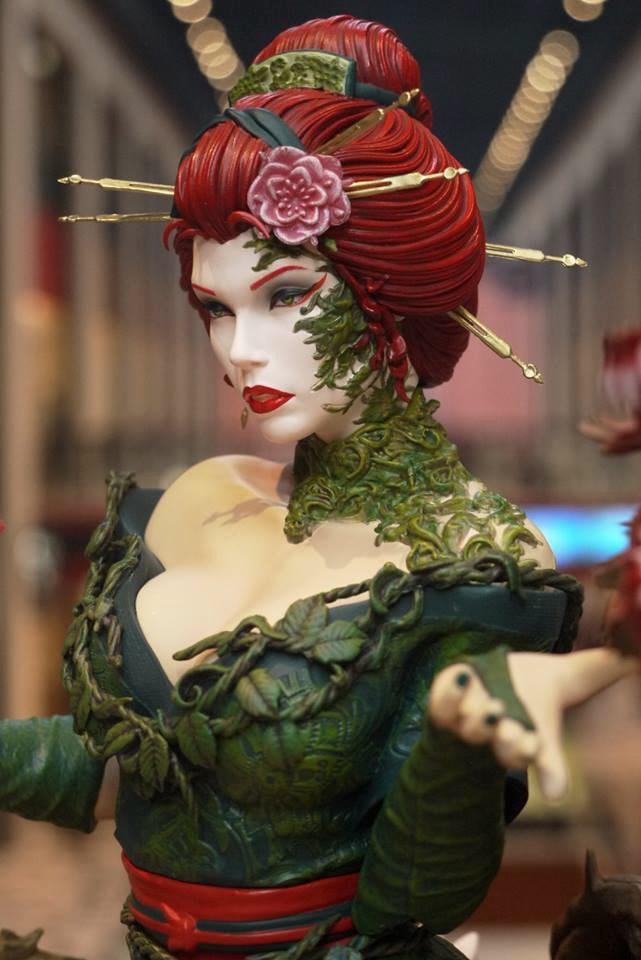 Samurai Series : Poison Ivy - Page 3 38691018_179400019734btdf1