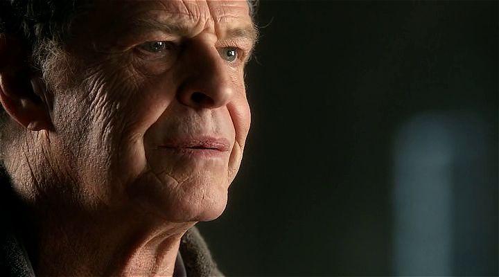Fringe: 5.Sezon Tüm Bölümler Ekran Görüntüsü 1