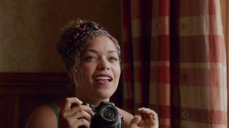 Lovesick: 1.Sezon Tüm Bölümler Ekran Görüntüsü 2
