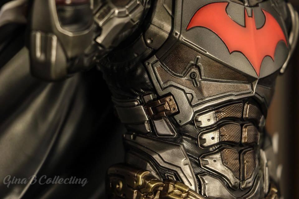 Samurai Series : Batman - Page 5 38ttsjh