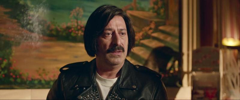 Karakomik Filmler 2: Emanet (Sansürsüz) Ekran Görüntüsü 2