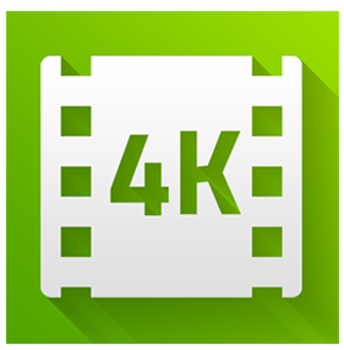 4K Video Downloader v4.9.0.3032 Multi - ITA