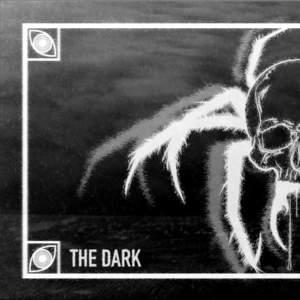 Jared Dines - The Dark (EP) (2016)