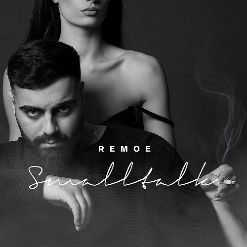 Remoe - Smalltalk (2019)