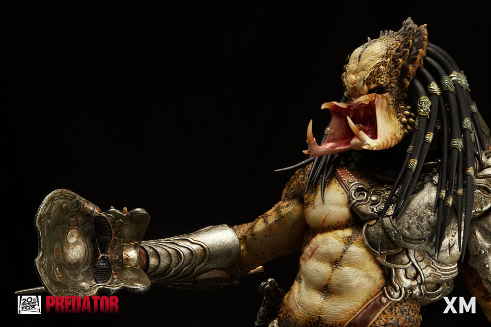 Premium Collectibles : Predator** - Page 3 3cniaw